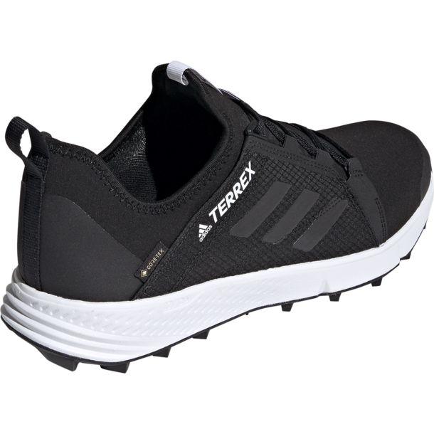 Herren Terrex Speed GTX Schuhe core black UK 10.5