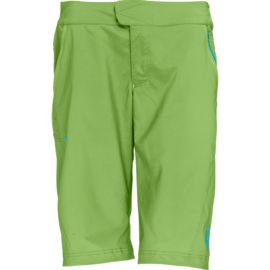 Norrona Damen 29 Flex1 Shorts