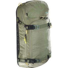 Evoc Zip-On ABS Pro Team 20 Backpack