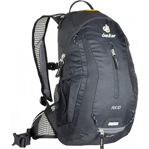 reputable site best service reliable quality RX 10 Rucksack black