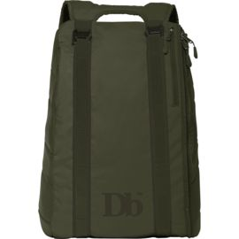 Douchebags The Base 15 Daypack