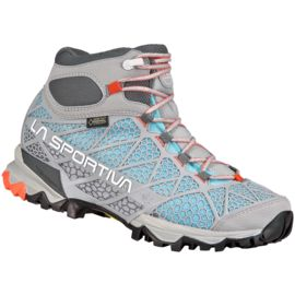 La Sportiva Women's Core GTX Shoe