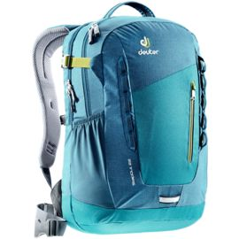 Deuter StepOut 22 Daypack