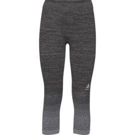 Odlo Damen Maia 3/4 Tight