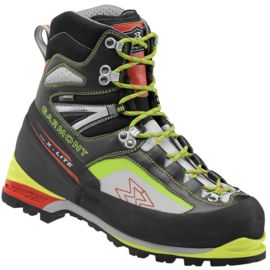 Garmont Icon Plus GTX Schuhe