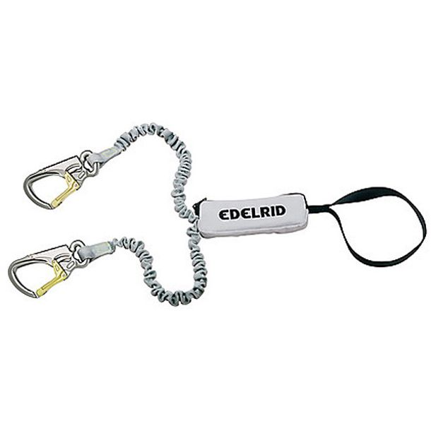 Edelrid Cable Kit 2.0 Via Ferrata Set