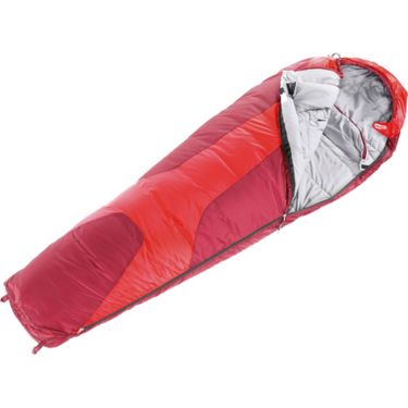 Deuter Women's Orbit 0° SL sleeping bag Womensrechts