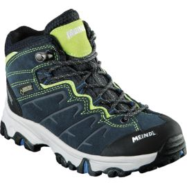Meindl Kids Minnesota Junior GTX Shoe