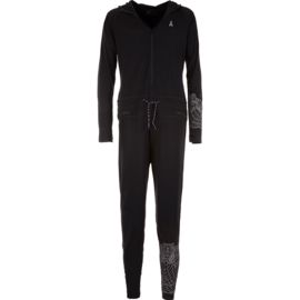 Pally'Hi Herren MT St. Grid Jumpsuit