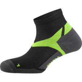 Salewa Approach Lounge Sock