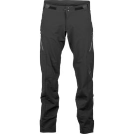 Sweet Protection Herren Hunter Softshell Hose
