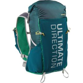 Ultimate Direction Fastpack 35 Laufrucksack