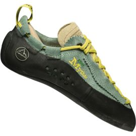 La Sportiva Women's Mythos Eco