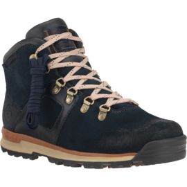 Timberland Men's GT Scramble Mid L waterproof Shoe