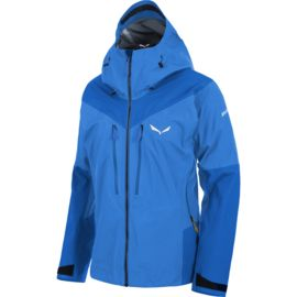 Salewa Women's Ortles 2 GTX Pro Jacket