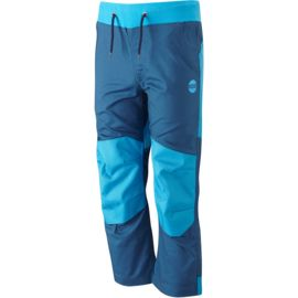 moon Kinder Mini Cypher Boys & Girls Kletterhose