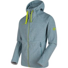 Mammut Men's Yadkin Advanced ML Hoody Jacket