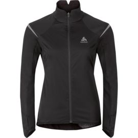 Odlo Damen Zeroweight Logic Jacke