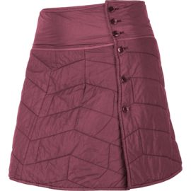 Salewa Women's Loden TW 60 Skirt