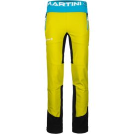 Martini Kinder Full Power Hose