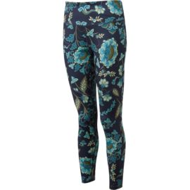 Sherpa Adventure Gear Damen Sapna Printed Leggings