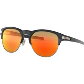 Oakley Latch Key L Prizm Sonnenbrille