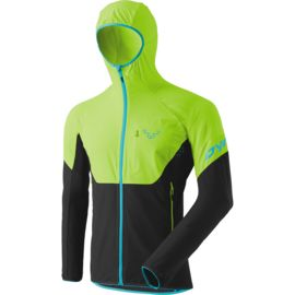 Dynafit Men's Transalper Light DST Jacket