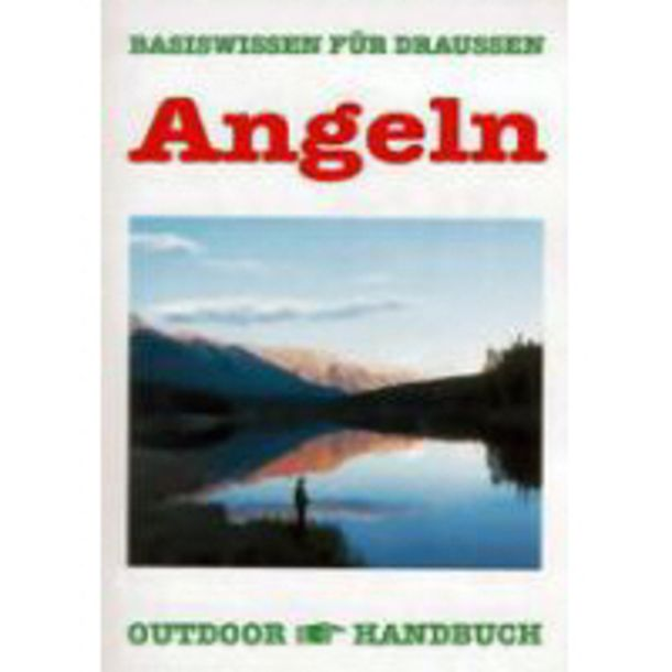 Angeln Outdoor Basixx