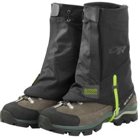 Outdoor Research Flex-Tex II Gamasche