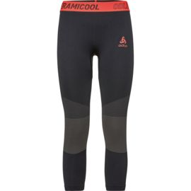 Odlo Damen Ceramicool Motion 7/8 Tight