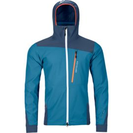 Ortovox Men's Pala Jacket