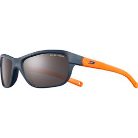 Julbo Kinder Player L Polarized 3 Brille