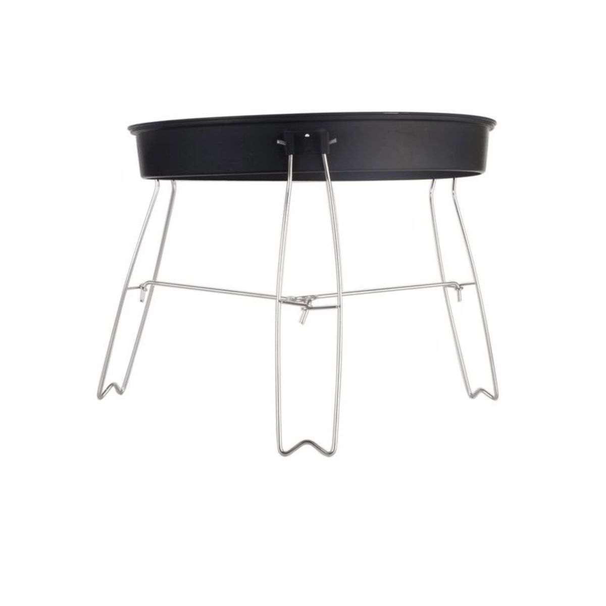 Image of Relags Pop Up Grill