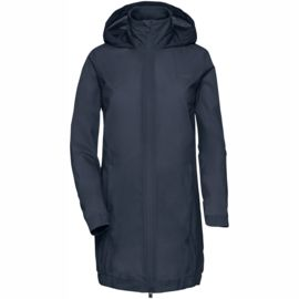 Vaude Damen Margone Coat