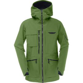 Norrona Men's Tamok Jacket