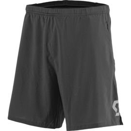 Scott Herren Trail Run Shorts
