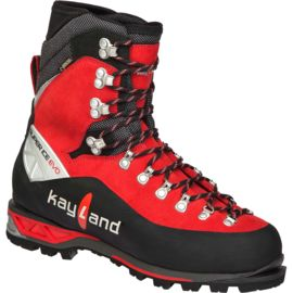 Kayland Men's Super Ice Evo Gore-Tex® Boot
