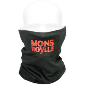Mons Royale Double Up Neckwarmer Itallica