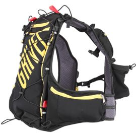 Grivel Mountain Runner 12 Trail Running Pack