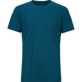 Super.Natural Herren Base 175 T-Shirt