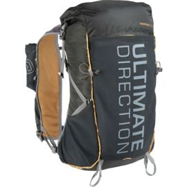 Ultimate Direction Fastpack 25 Laufrucksack