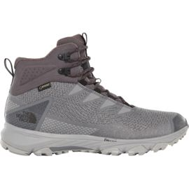 be57ae58475 The North Face Schoenen voor Heren in de Bergzeit shop