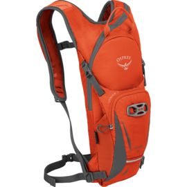 Osprey Men's Viper 3 Hydration Pack