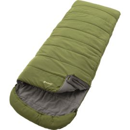 Outwell Colibri Lux Schlafsack