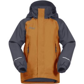 Buy Bergans kids Ski Jackets at Bergzeit online 9663bd991