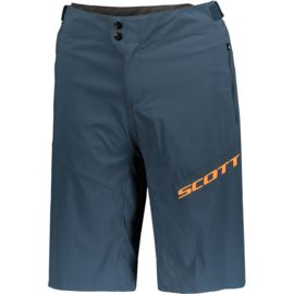 Scott Herren Endurance ls/fit w/pad Shorts