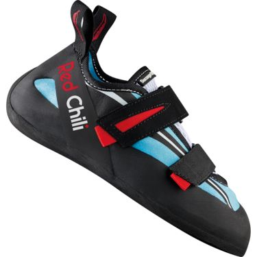 Red Chili Durango VCR Kletterschuhe UK 12