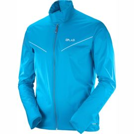 Salomon Herren S-Lab Light Jacke