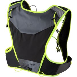Dynafit Vertical 4 Running Backpack
