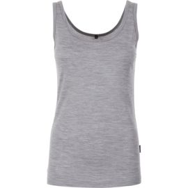 Pally'Hi Damen Blank Tank Top